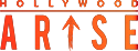 Hollywood Arise Logo